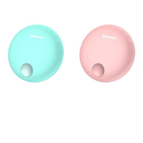 Купить Ароматизатор Baseus Flower Shell Portable Diffuser — Baseus.com.ua