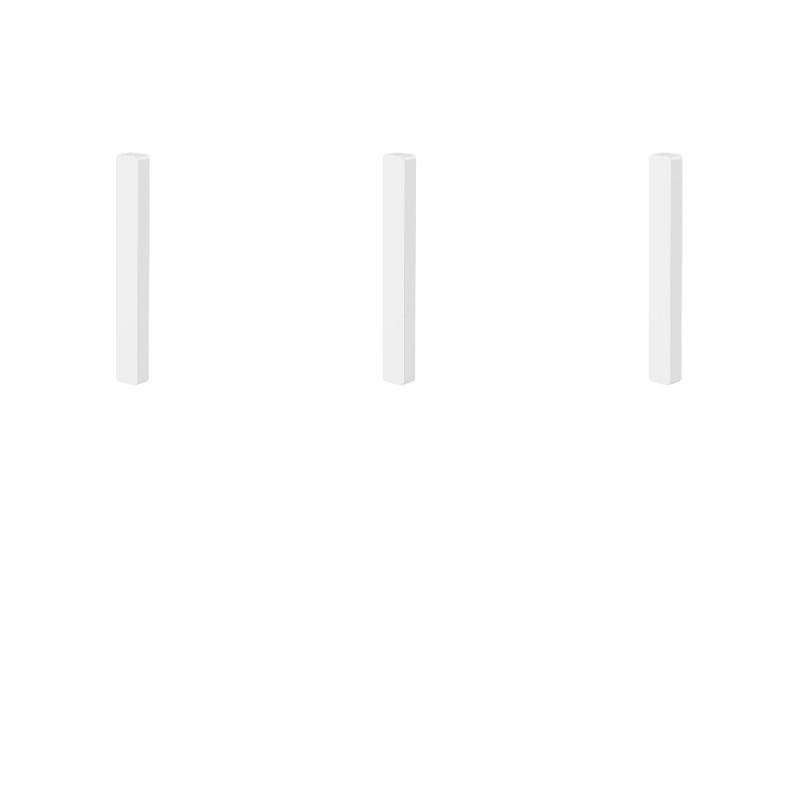 Запасные картриджи для ароматизатора Baseus Metal Paddle - Купить в Украине за 229 грн