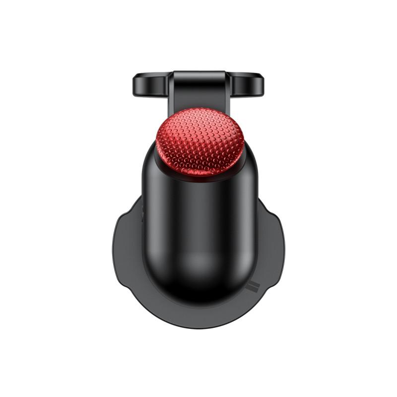 Игровой Контроллер Baseus Red-Dot - Купить в Украине за 159 грн - изображение №6