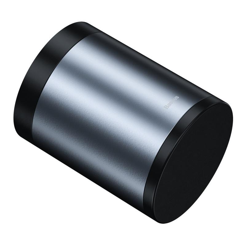 Ароматизатор Baseus Ripple Car Cup Holder Air Freshener - Купить в Украине за 329 грн - изображение №6