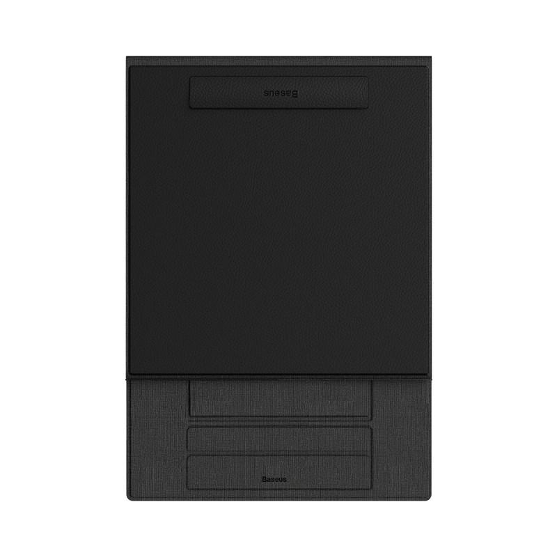 Подставка для ноутбука Baseus Ultra High Folding Stand - Купить в Украине за 1399 грн - изображение №8