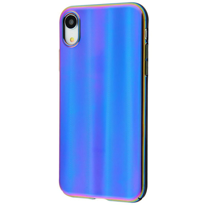 Baseus Aurora Case (PC) iPhone Xr - Купить в Украине за 297 грн - изображение №4