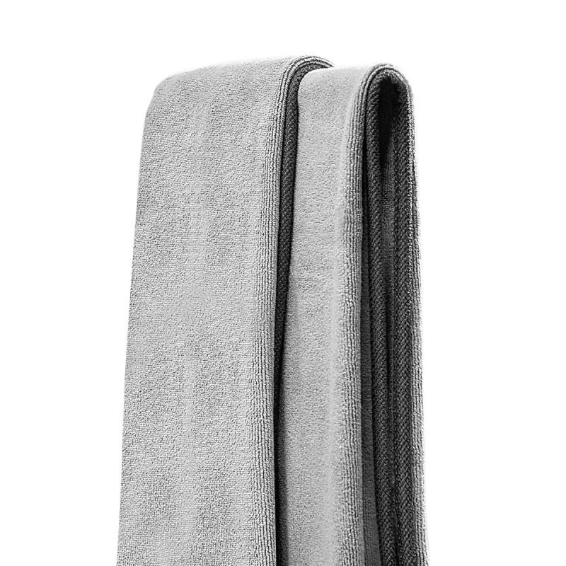 Микрофибра Baseus Easy life car washing towel (60*180cm) - Купить в Украине за 439 грн - изображение №5