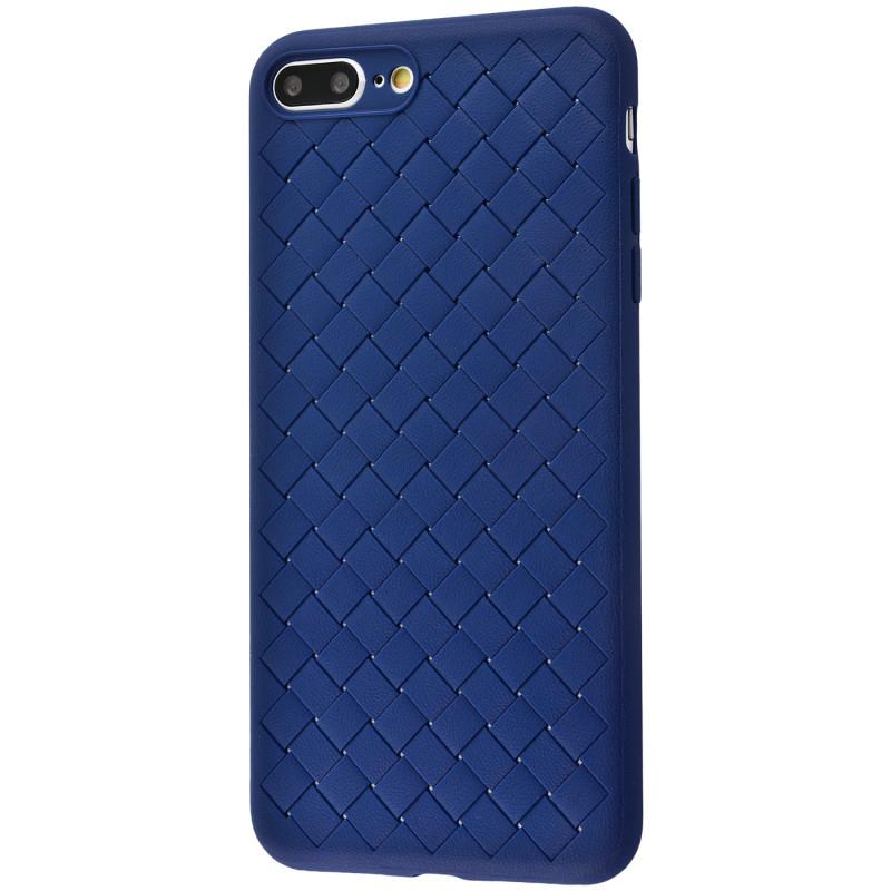 Baseus BV Weaving Case iPhone 7 Plus/8 Plus - Купить в Украине за 297 грн