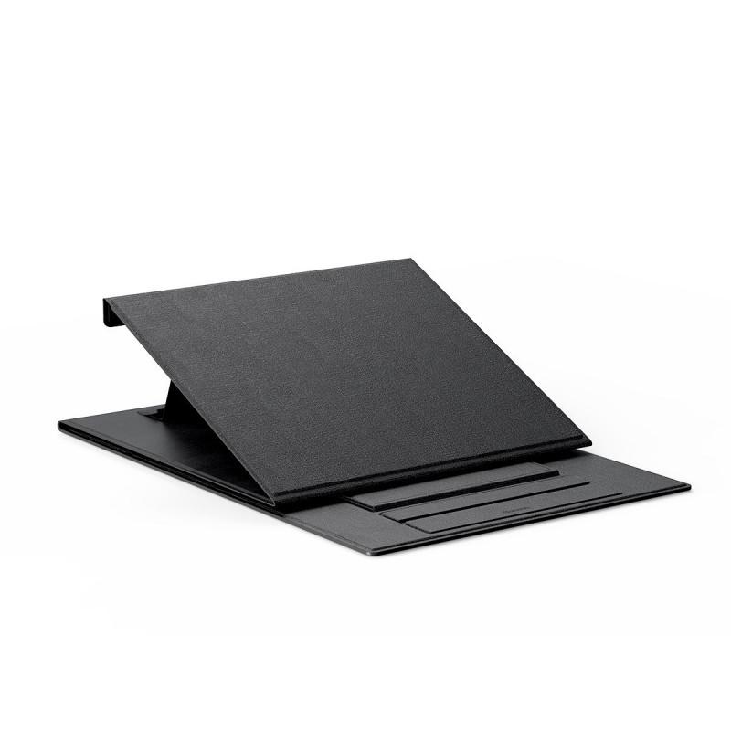 Подставка для ноутбука Baseus Ultra High Folding Stand - Купить в Украине за 1399 грн - изображение №6