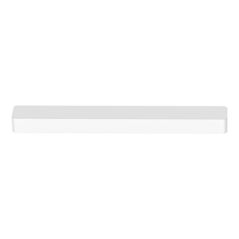 Запасные картриджи для ароматизатора Baseus Metal Paddle - Купить в Украине за 229 грн - изображение №8