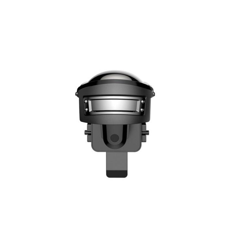 Игровой Контроллер Baseus GA03 - Купить в Украине за 319 грн - изображение №6