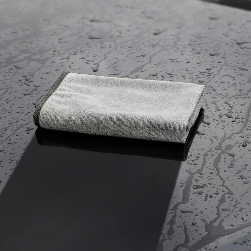 Микрофибра Baseus Easy life car washing towel (40*40cm) - Купить в Украине за 239 грн - изображение №4