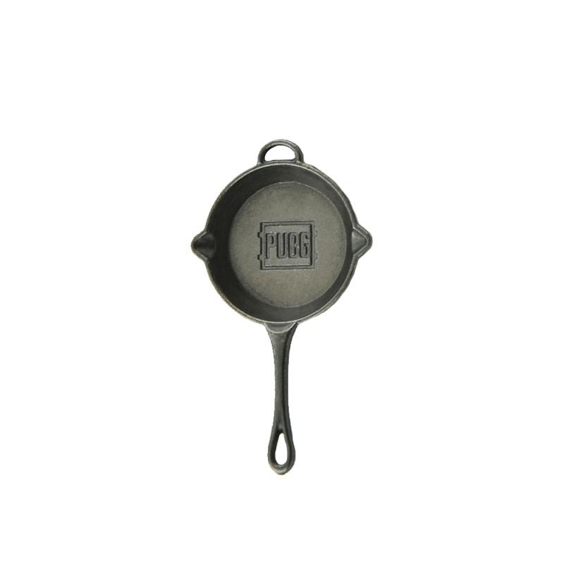 Игровой Контроллер Baseus G9 - Купить в Украине за 159 грн - изображение №7