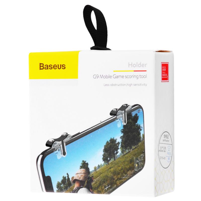 Игровой Контроллер Baseus G9 - Купить в Украине за 159 грн - изображение №2