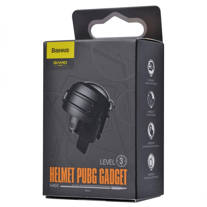 Игровой Контроллер Baseus GA03 - Купить в Украине за 319 грн - изображение №2