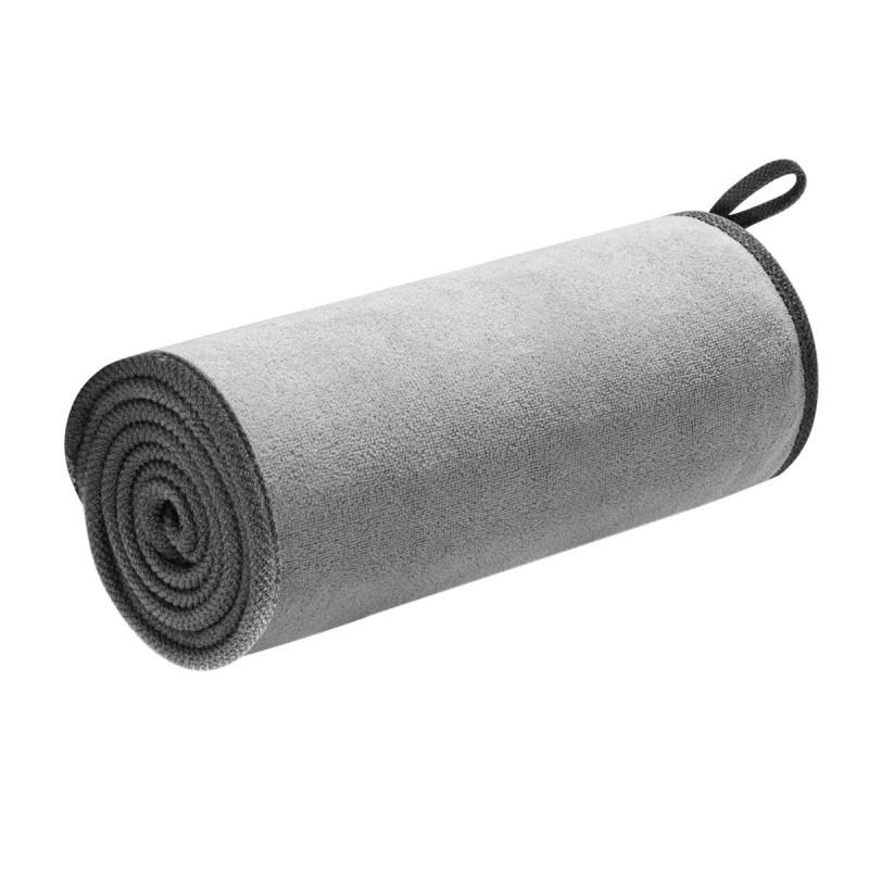 Микрофибра Baseus Easy life car washing towel (60*180cm) - Купить в Украине за 439 грн - изображение №7