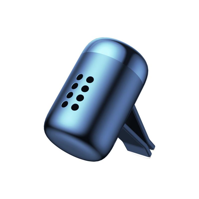 Ароматизатор Baseus Little Fatty In-Vehicle Fragrance (Cologne*5) - Купить в Украине за 269 грн - изображение №8