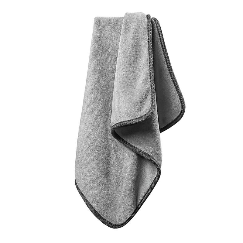 Микрофибра Baseus Easy life car washing towel (60*180cm) - Купить в Украине за 439 грн - изображение №6