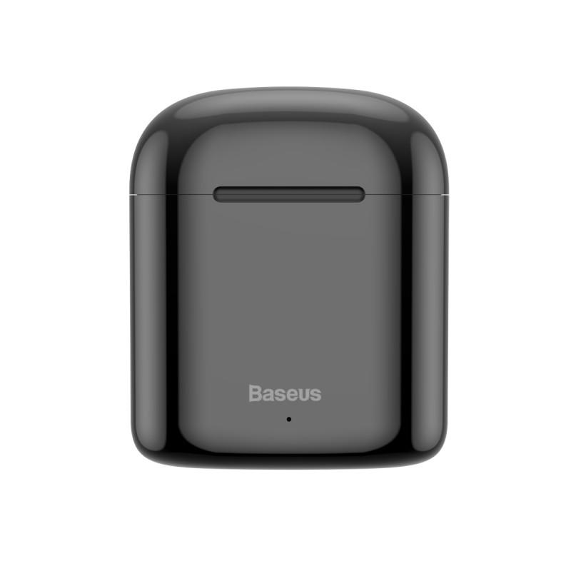Наушники Baseus W09 TWS - Купить в Украине за 889 грн - изображение №20
