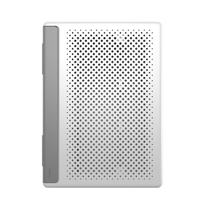Подставка для ноутбука Baseus Let''s go Mesh - Купить в Украине за 649 грн
