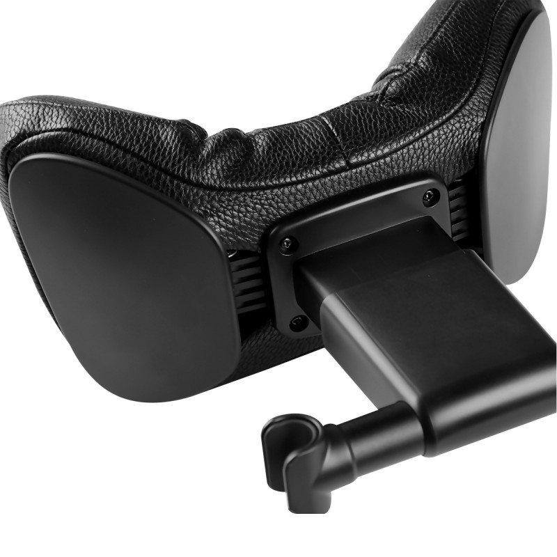 Подголовник Baseus First Class Car Headrest - Купить в Украине за 1009 грн - изображение №5