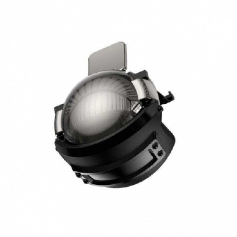 Игровой Контроллер Baseus GA03 - Купить в Украине за 319 грн - изображение №5