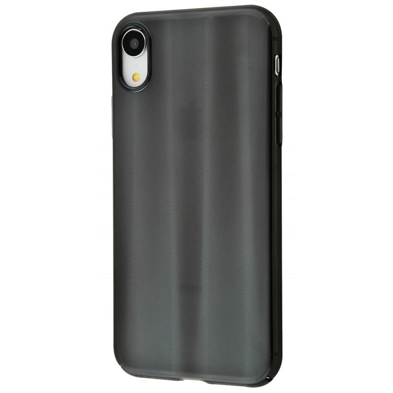 Baseus Aurora Case (PC) iPhone Xr - Купить в Украине за 297 грн - изображение №3