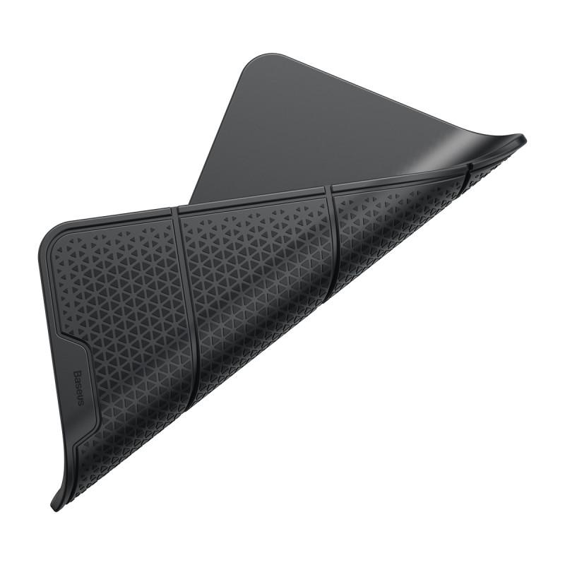 Антискользящий Силиконовый Коврик Baseus Folding Bracket - Купить в Украине за 219 грн - изображение №4