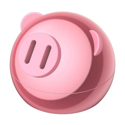 Купить Ароматизатор Baseus Little Fragrant Pig — Baseus.com.ua