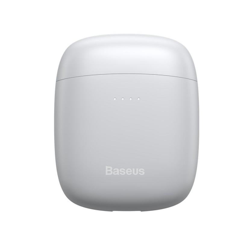 Наушники Baseus W04 TWS - Купить в Украине за 1029 грн - изображение №13