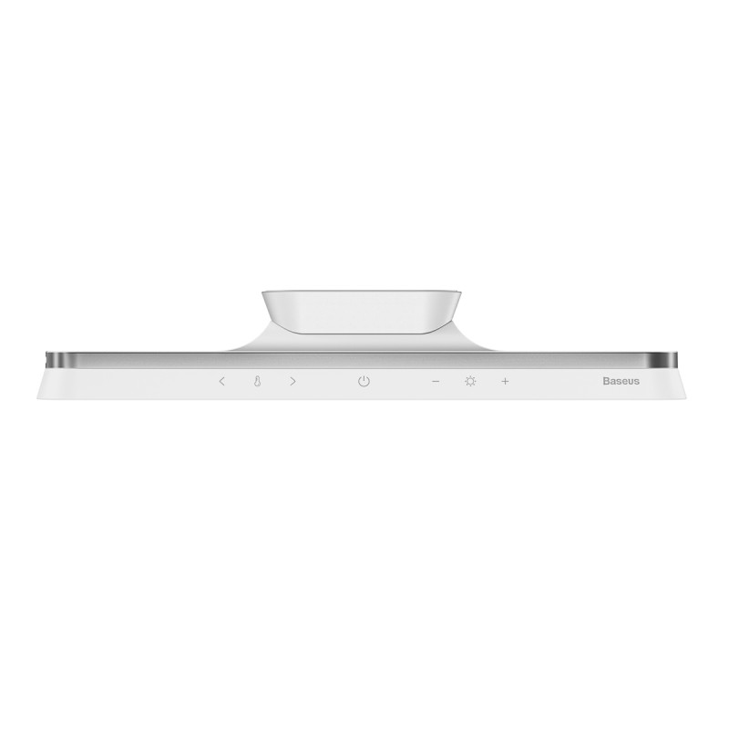 LED лампа Baseus Magnetic Stepless Dimming PRO - Купить в Украине за 649 грн