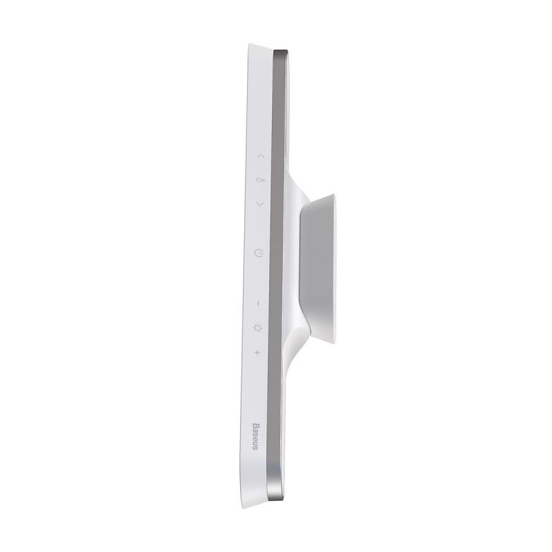 LED лампа Baseus Magnetic Stepless Dimming PRO - Купить в Украине за 649 грн - изображение №8