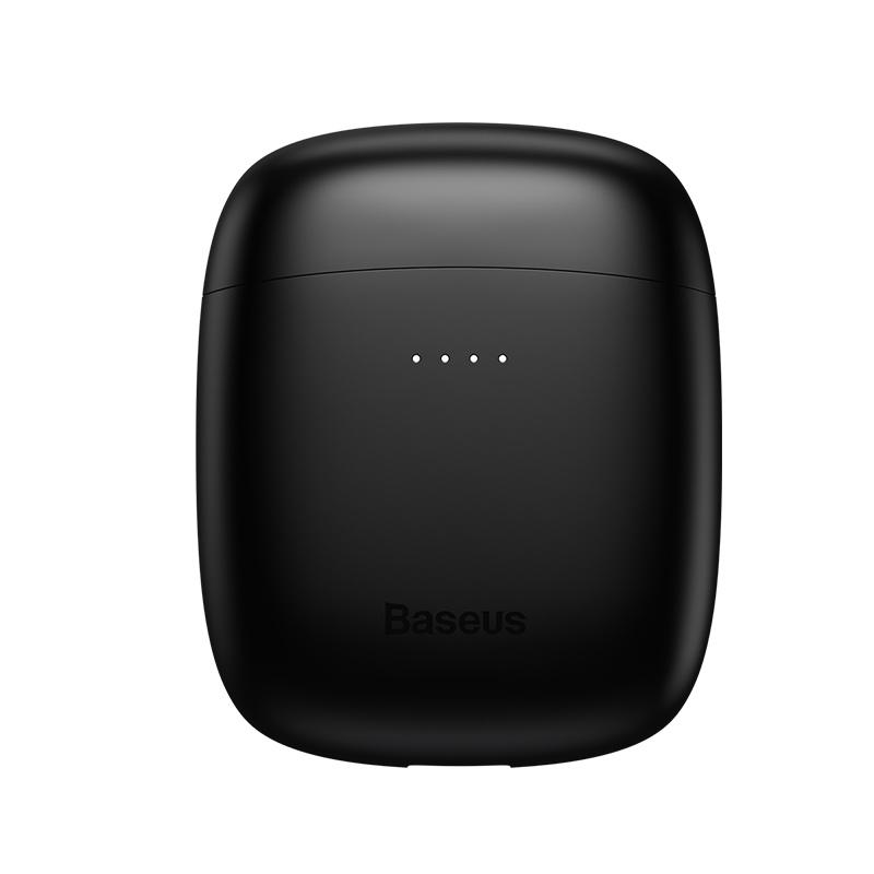 Наушники Baseus W04 Pro TWS - Купить в Украине за 1229 грн
