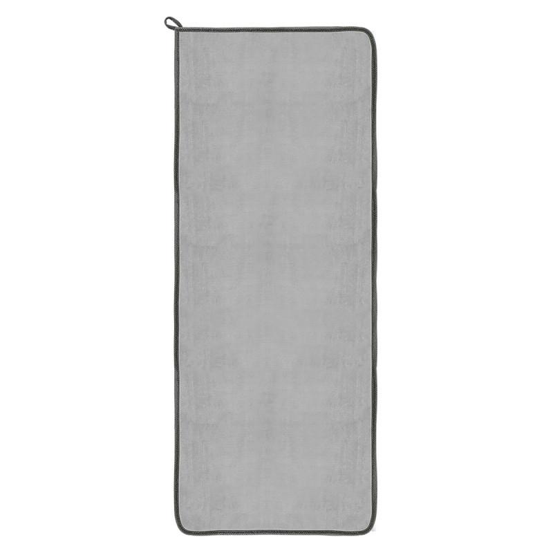Микрофибра Baseus Easy life car washing towel (60*180cm) - Купить в Украине за 439 грн