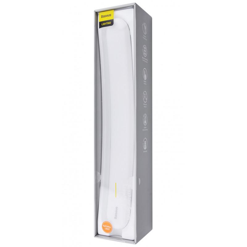 Светильник Baseus Stepless Dimmer Series Induction - Купить в Украине за 669 грн - изображение №2