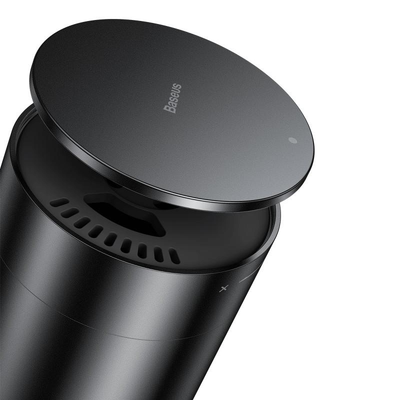 Ароматизатор Baseus Minimalist Car Cup Holder Air Freshener (Cologne) - Купить в Украине за 599 грн - изображение №5