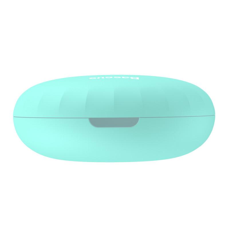 Ароматизатор Baseus Flower Shell Portable Diffuser - Купить в Украине за 299 грн - изображение №6