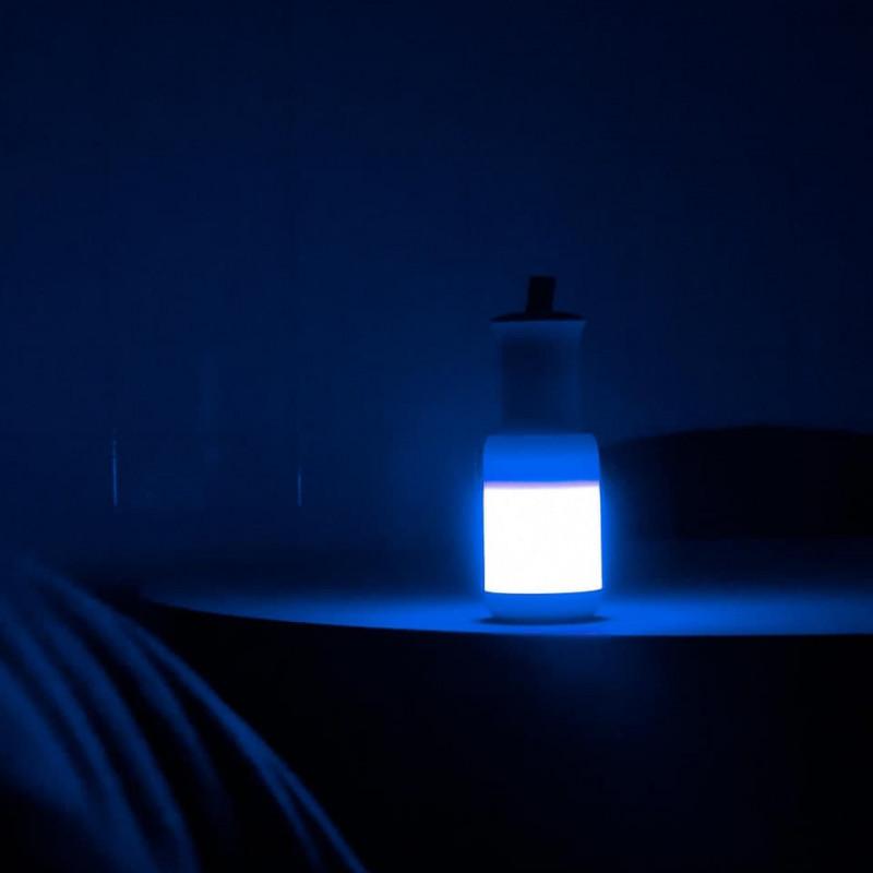 LED Лампа Baseus Starlit Night Car Emergency Light - Купить в Украине за 639 грн - изображение №3