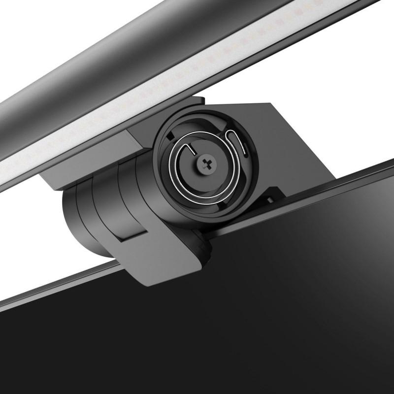 LED лампа Baseus I-Wok Stepless Dimming Screen Hanging (Youth) - Купить в Украине за 909 грн - изображение №6