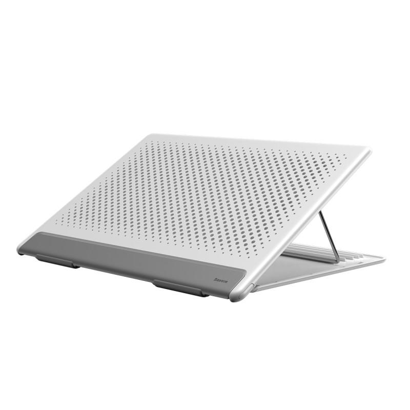 Подставка для ноутбука Baseus Let''s go Mesh - Купить в Украине за 649 грн - изображение №6