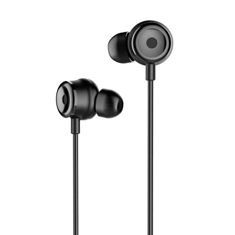Наушники Baseus SIMU Active Noise Reduction S15 Bluetooth - Купить в Украине за 1009 грн - изображение №9
