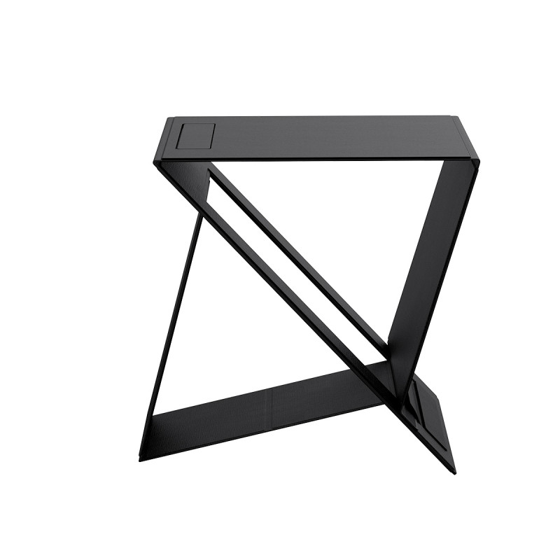 Подставка для ноутбука Baseus Ultra High Folding Stand - Купить в Украине за 1399 грн
