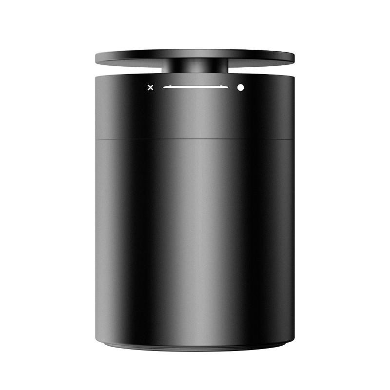 Ароматизатор Baseus Minimalist Car Cup Holder Air Freshener (Cologne) - Купить в Украине за 599 грн - изображение №7