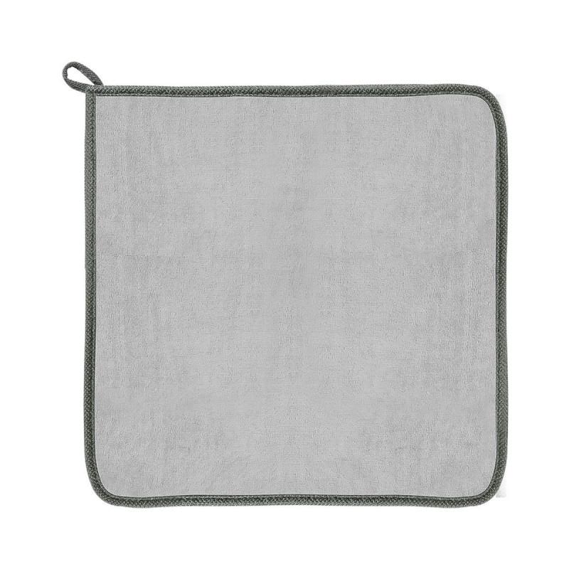 Микрофибра Baseus Easy life car washing towel (40*40cm) - Купить в Украине за 239 грн