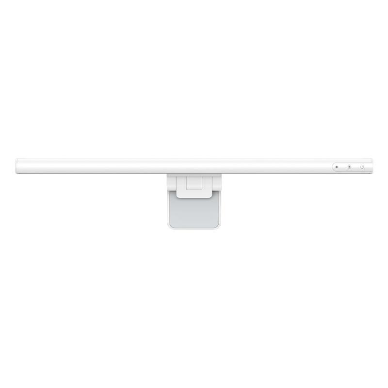LED лампа Baseus I-Wok Stepless Dimming Screen Hanging (Youth) - Купить в Украине за 909 грн - изображение №10